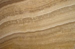 سنگ مرمر، نوعی از سنگ های دگرگونی