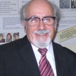 استاد جواد پارسای