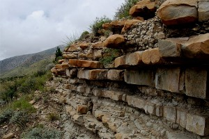 سنگ آهک، نوعی از سنگ های رسوبی